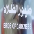 The birds of darkness